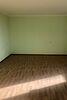 Продажа трехкомнатной квартиры в Черкассах, на бул. Шевченко 135, район Казбет фото 5