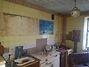 Продажа четырехкомнатной квартиры в Черкассах, на бул. Шевченко 132, кв. 84, район Казбет фото 2