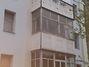 Продажа четырехкомнатной квартиры в Черкассах, на бул. Шевченко 132, кв. 84, район Казбет фото 3