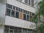 Продажа четырехкомнатной квартиры в Черкассах, на бул. Шевченко 132, кв. 84, район Казбет фото 4