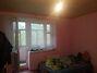 Продажа четырехкомнатной квартиры в Черкассах, на бул. Шевченко 132, кв. 84, район Казбет фото 6