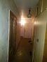 Продажа четырехкомнатной квартиры в Черкассах, на бул. Шевченко 132, кв. 84, район Казбет фото 7