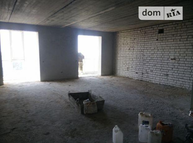 Продажа трехкомнатной квартиры в Черкассах, на бул. Шевченко район Казбет фото 1
