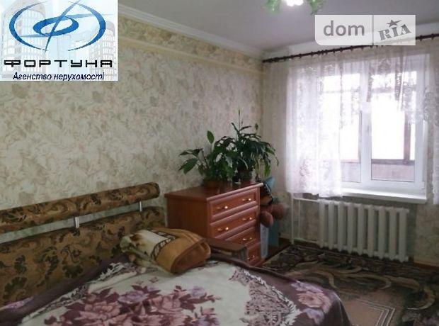 Продажа квартиры, 4 ком., Черкассы, р‑н.Казбет