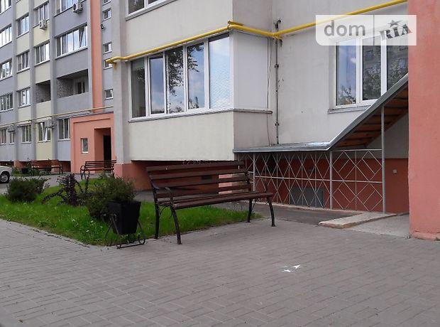 Продажа квартиры, 3 ком., Черкассы, Королева Академика улица