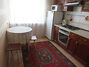 Продажа трехкомнатной квартиры в Черкассах, на ул. Луначарского, кв. 32, район Луначарский фото 2