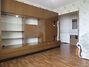 Продажа трехкомнатной квартиры в Черкассах, на ул. Луначарского, кв. 32, район Луначарский фото 5