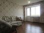 Продажа трехкомнатной квартиры в Черкассах, на ул. Луначарского, кв. 32, район Луначарский фото 6