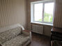 Продажа трехкомнатной квартиры в Черкассах, на ул. Луначарского, кв. 32, район Луначарский фото 8