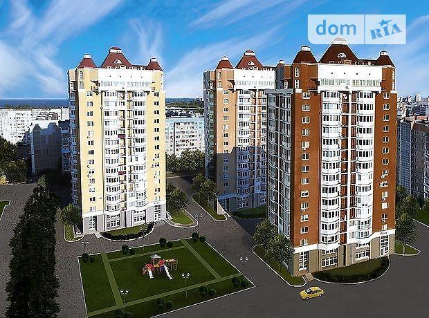 Продажа двухкомнатной квартиры в Черкассах, на ул. Гагарина район Мытница фото 1