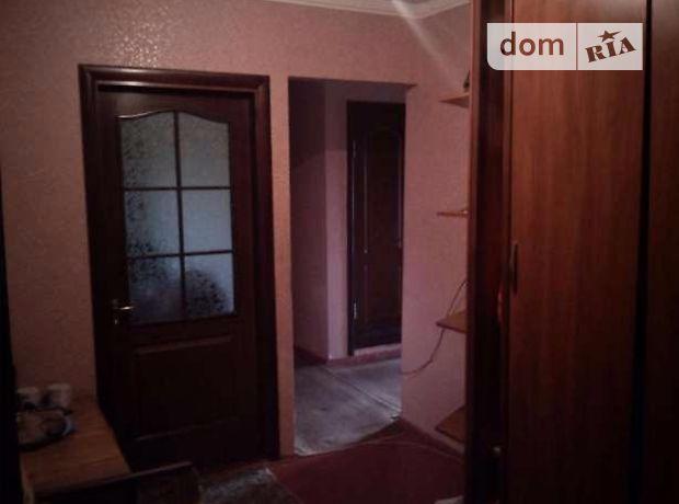 Продажа квартиры, 4 ком., Черкассы, р‑н.Мытница, Гагарина улица, дом 21