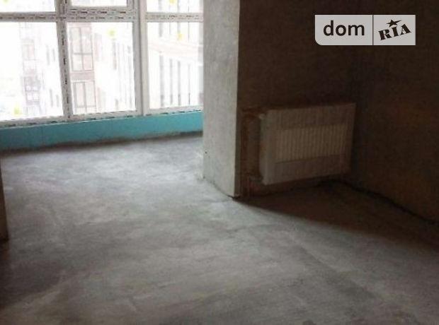 Продажа квартиры, 1 ком., Черкассы, р‑н.Мытница, Гагарина улица
