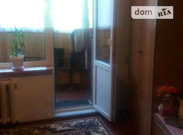 Продажа квартиры, 4 ком., Черкассы, р‑н.Мытница, Гагарина улица, дом 33