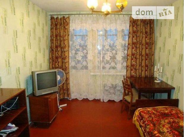Продажа квартиры, 2 ком., Черкассы, р‑н.Мытница, Гагарина улица, дом 55