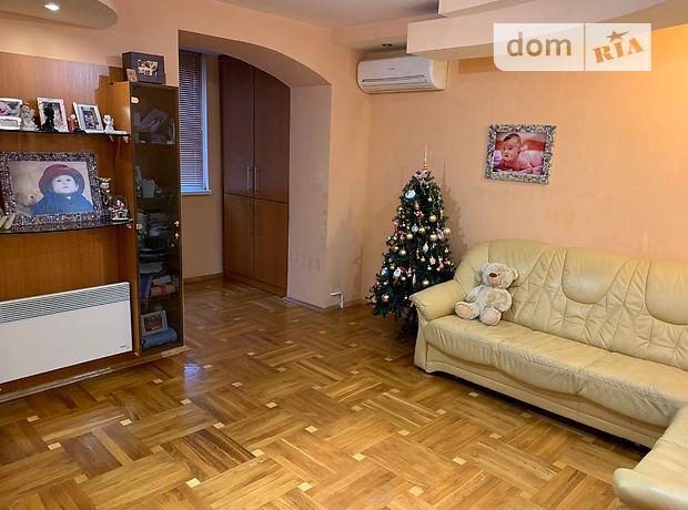 Продажа трехкомнатной квартиры в Черкассах, на ул. Героев Днепра район Мытница фото 1