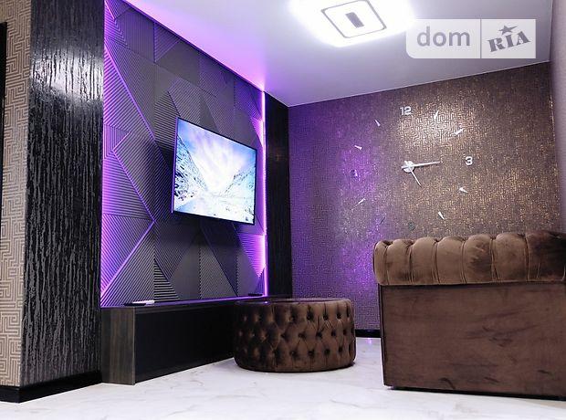 Продажа двухкомнатной квартиры в Черкассах, на ул. Героев Днепра 4, район Мытница фото 1