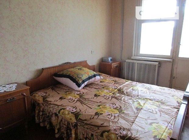 Продажа квартиры, 3 ком., Черкассы, р‑н.Мытница, Героев Днепра улица, дом 45