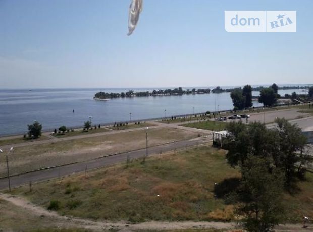 Продажа квартиры, 3 ком., Черкассы, р‑н.Мытница, Героев Днепра улица, дом 4