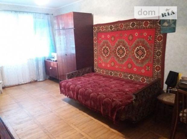 Продажа квартиры, 2 ком., Черкассы, р‑н.Мытница, Героев Сталинграда улица