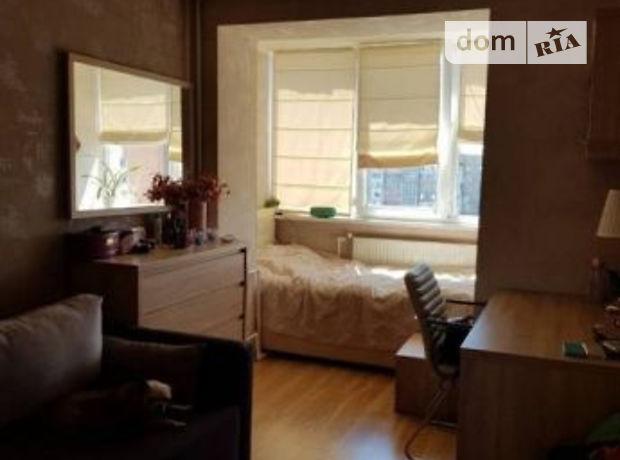 Продаж квартири, 2 кім., Черкаси, р‑н.Митница, ЖужомиСержанта вулиця
