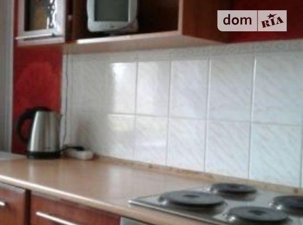 Продажа квартиры, 1 ком., Черкассы, р‑н.Мытница, Казацкая улица