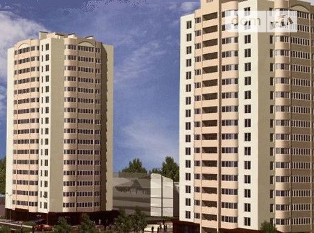 Продажа двухкомнатной квартиры в Черкассах, на ул. Героев Сталинграда район Мытница-речпорт фото 1