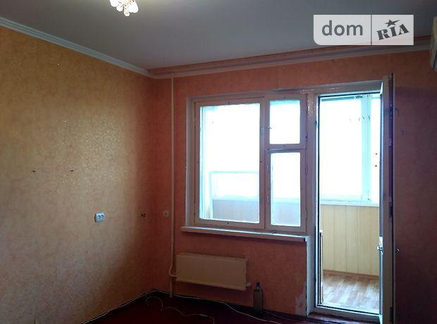 Продажа квартиры, 1 ком., Черкассы, р‑н.Мытница-речпорт, Казацкая улица