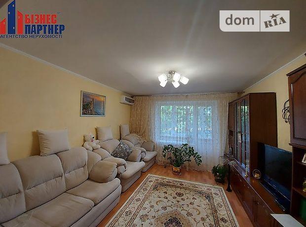 Продажа четырехкомнатной квартиры в Черкассах, на ул. Фрунзе район Мытница-центр фото 1