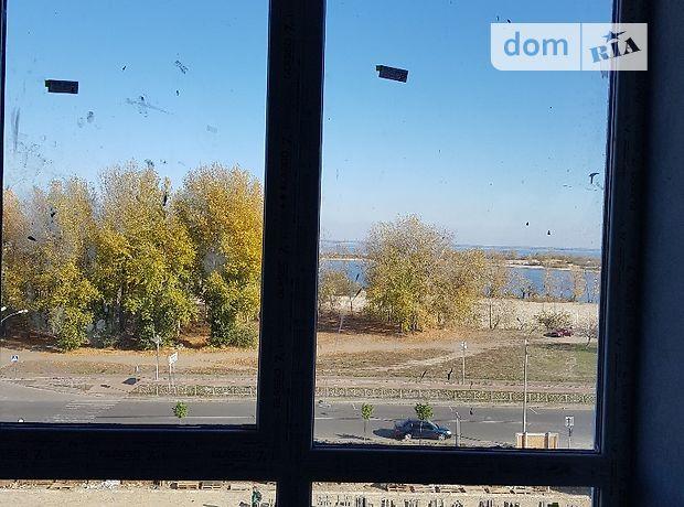 Продажа двухкомнатной квартиры в Черкассах, на ул. Героев Днепра 53/1 район Мытница-центр фото 1