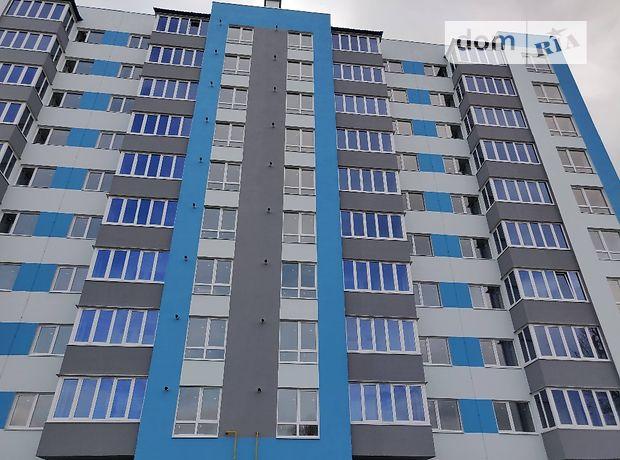 Продажа двухкомнатной квартиры в Черкассах, на ул. Героев Днепра 53/1, район Мытница-центр фото 1