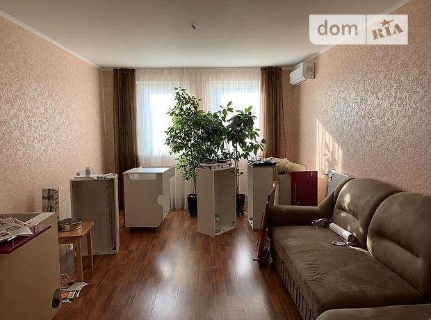 Продажа трехкомнатной квартиры в Черкассах, на ул. Героев Днепра район Мытница-центр фото 1