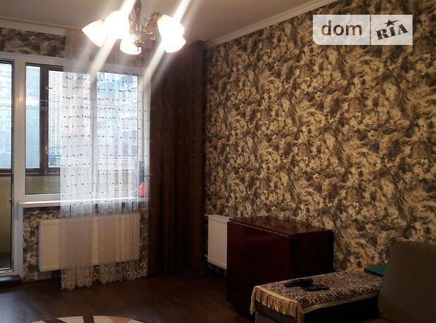 Продажа квартиры, 3 ком., Черкассы, р‑н.Мытница-центр, Героев Днепра улица