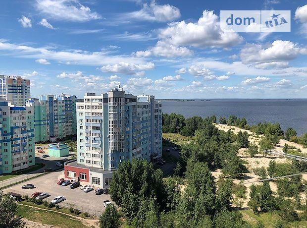 Продажа квартиры, 2 ком., Черкассы, р‑н.Мытница-центр, Героев Днепра улица