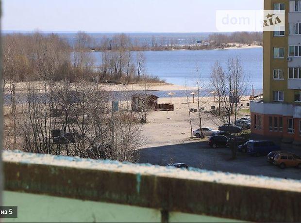 Продажа двухкомнатной квартиры в Черкассах, на Жужоми район Мытница-центр фото 1
