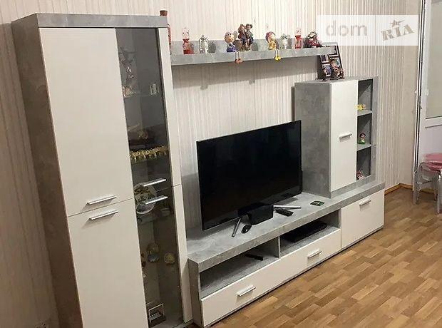Продажа пятикомнатной квартиры в Черкассах, район Мытница-центр фото 1