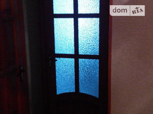 Продажа однокомнатной квартиры в Черкассах, на С. Жужомы 6, район Мытница-центр фото 1