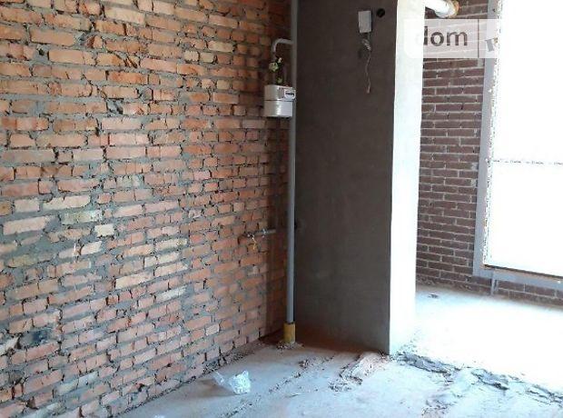 Продажа двухкомнатной квартиры в Черкассах, на ул. Гагарина 29, район Мытница фото 1