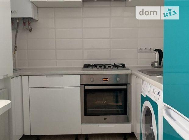 Продажа однокомнатной квартиры в Черкассах, на ул. Гагарина 29, район Мытница фото 1