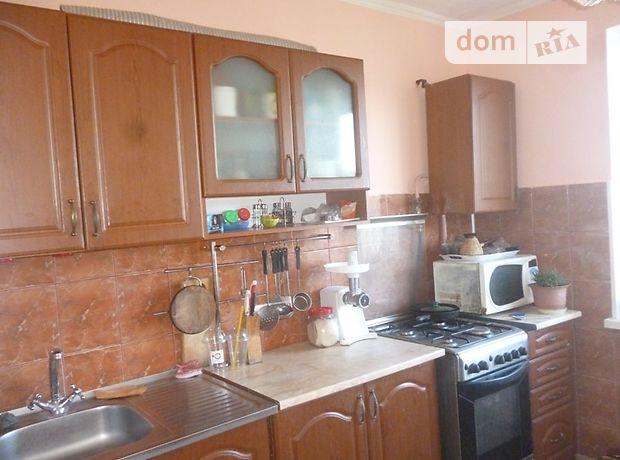 Продажа квартиры, 2 ком., Черкассы, р‑н.Мытница, героев днепра, дом 69