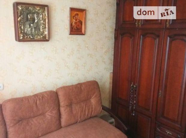 Продажа квартиры, 3 ком., Черкассы, р‑н.Мытница, Припортовая