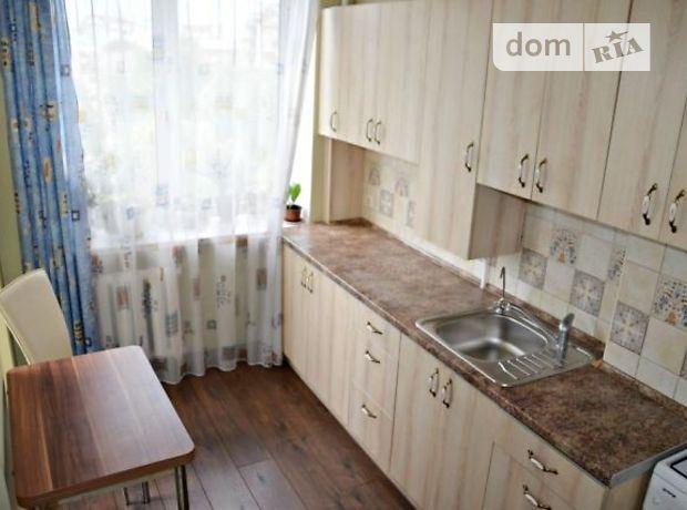 Продаж квартири, 3 кім., Черкаси, р‑н.Митница, Мытница