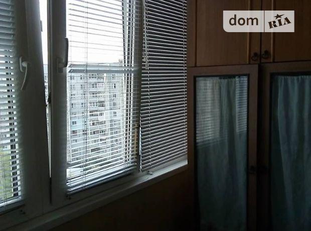 Продаж квартири, 3 кім., Черкаси, р‑н.Митница