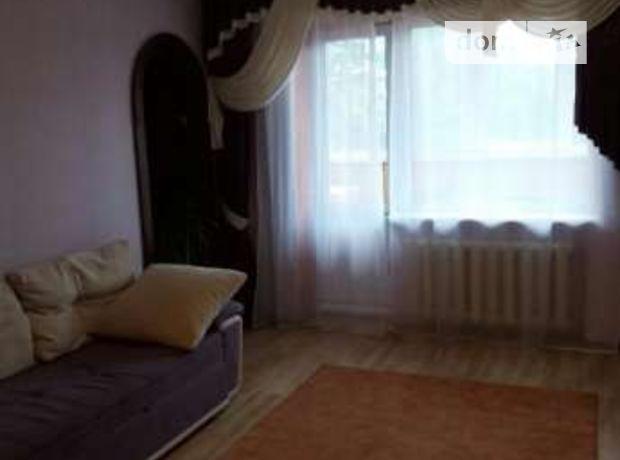 Продажа квартиры, 3 ком., Черкассы, р‑н.Мытница, ГСталинграда