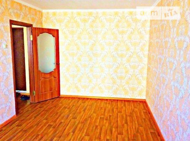 Продажа квартиры, 1 ком., Черкассы, р‑н.Мытница