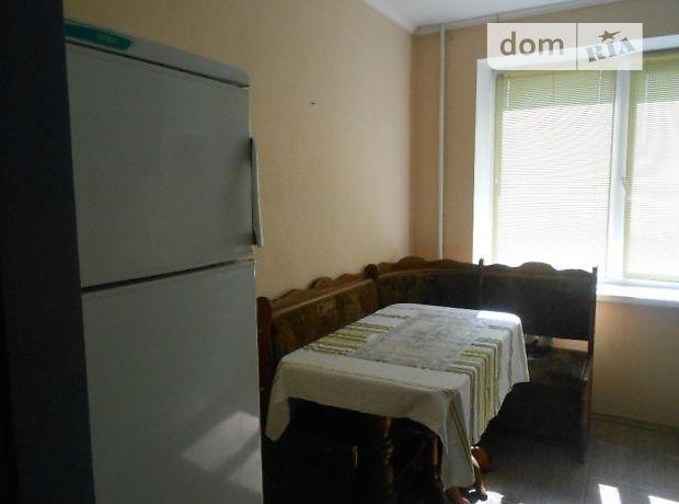 Продаж квартири, 2 кім., Черкаси, р‑н.Митница, Калинина