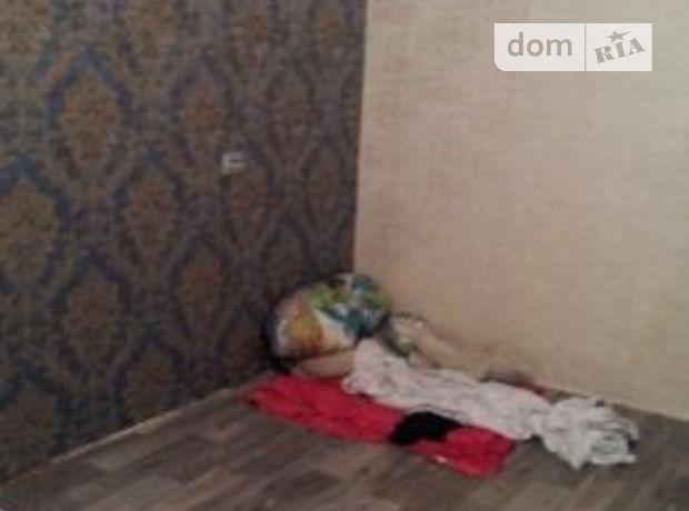 Продажа квартиры, 2 ком., Черкассы, Петровского улица