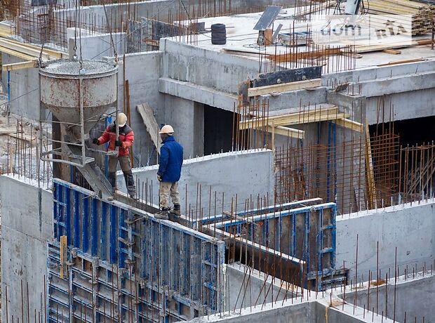 Продажа двухкомнатной квартиры в Черкассах, на ул. Героев Сталинграда район Приднепровский фото 1