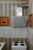 Продажа двухкомнатной квартиры в Черкассах, на ул. Пацаева район Район Д фото 3