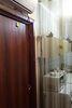 Продажа двухкомнатной квартиры в Черкассах, на ул. Пацаева район Район Д фото 6