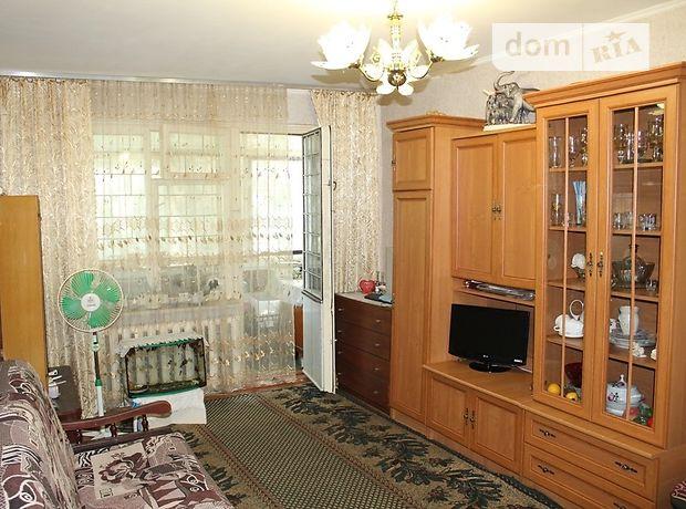Продажа трехкомнатной квартиры в Черкассах, на ул. Ватутина район Район Д фото 1